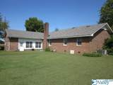 15808 Section Line Road - Photo 3