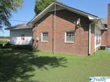 15808 Section Line Road - Photo 5