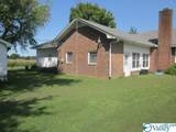 15808 Section Line Road - Photo 6