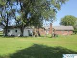 15808 Section Line Road - Photo 8