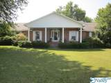 15808 Section Line Road - Photo 9