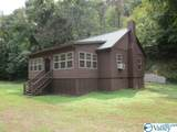 25053 Easter Ferry Road - Photo 1