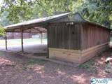 25053 Easter Ferry Road - Photo 10