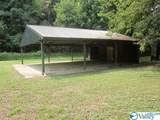 25053 Easter Ferry Road - Photo 11