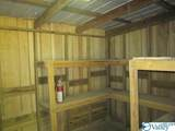 25053 Easter Ferry Road - Photo 14