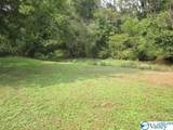 25053 Easter Ferry Road - Photo 16