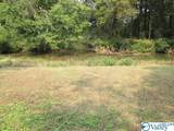 25053 Easter Ferry Road - Photo 17