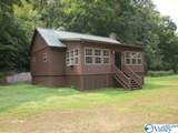 25053 Easter Ferry Road - Photo 2
