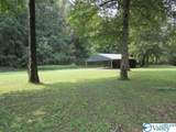 25053 Easter Ferry Road - Photo 23