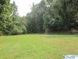 25053 Easter Ferry Road - Photo 24