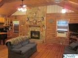 25053 Easter Ferry Road - Photo 28