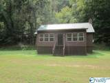 25053 Easter Ferry Road - Photo 3