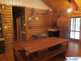 25053 Easter Ferry Road - Photo 30