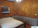 25053 Easter Ferry Road - Photo 33