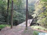 25053 Easter Ferry Road - Photo 37