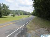 25053 Easter Ferry Road - Photo 43
