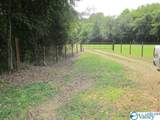 25053 Easter Ferry Road - Photo 44
