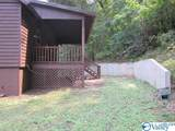 25053 Easter Ferry Road - Photo 5