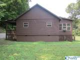 25053 Easter Ferry Road - Photo 7