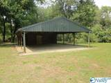 25053 Easter Ferry Road - Photo 8