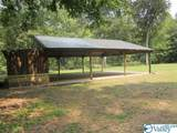 25053 Easter Ferry Road - Photo 9