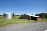 505 County Road 568 - Photo 12