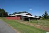 505 County Road 568 - Photo 13
