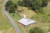 505 County Road 568 - Photo 17