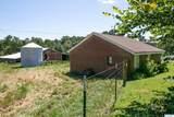 505 County Road 568 - Photo 6