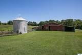 505 County Road 568 - Photo 9