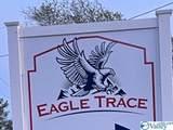 6203 Eagle Point Circle - Photo 1