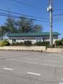 8514 Whitesburg Drive - Photo 6