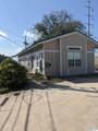 8514 Whitesburg Drive - Photo 7