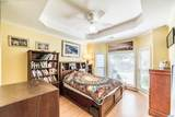 1102 Chesterfield Road - Photo 13