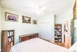 1102 Chesterfield Road - Photo 18