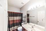 1102 Chesterfield Road - Photo 21
