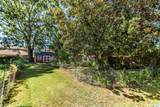 1102 Chesterfield Road - Photo 28