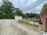 29840 Ardmore Avenue - Photo 17
