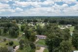 221 Poplar Drive - Photo 3