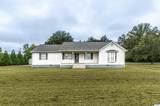 1841 Summerville Road - Photo 1