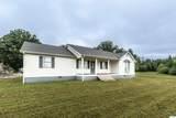 1841 Summerville Road - Photo 2