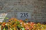 235 Coldsprings Drive - Photo 2