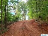 207 Monte Sano Drive - Photo 4