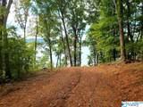 207 Monte Sano Drive - Photo 5