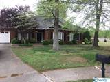 3107 Pendelton Court - Photo 1