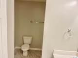 239 Misty Cove Court - Photo 17