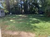 425 Edgemont Circle - Photo 15