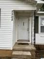 2500-2502 Huntsville Street - Photo 11
