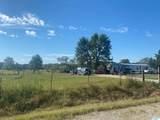 1214 County Road 125 - Photo 1
