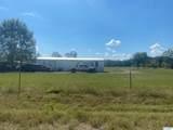 1214 County Road 125 - Photo 2
